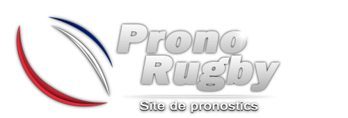 logo pronorugby